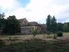 Beelitz 2016