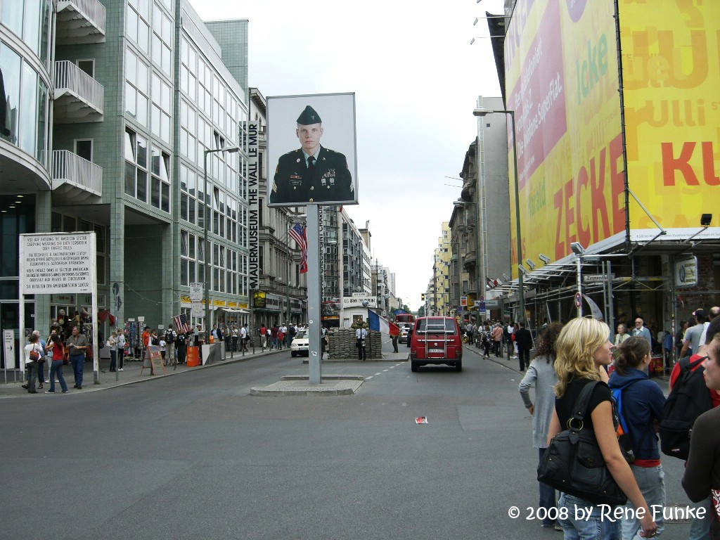 checkpointcharlie1