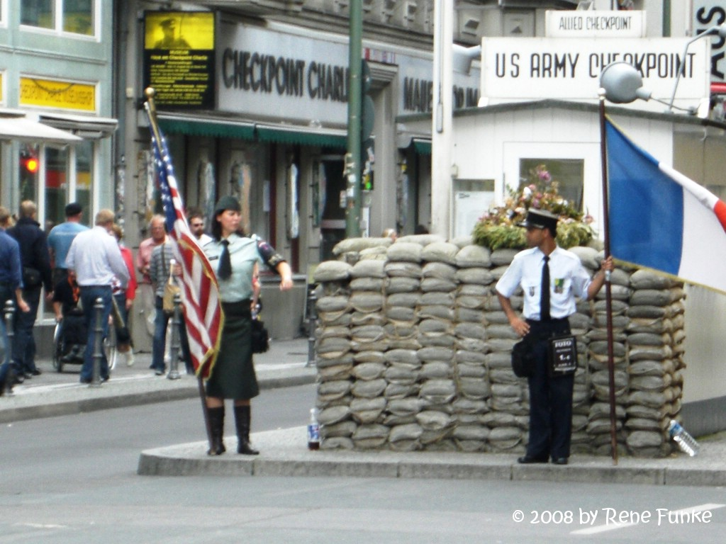 checkpointcharlie2