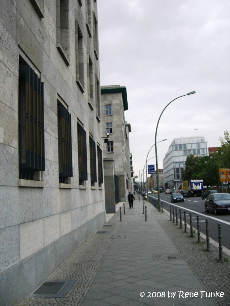 ehemreichsluftfahrtministerium5