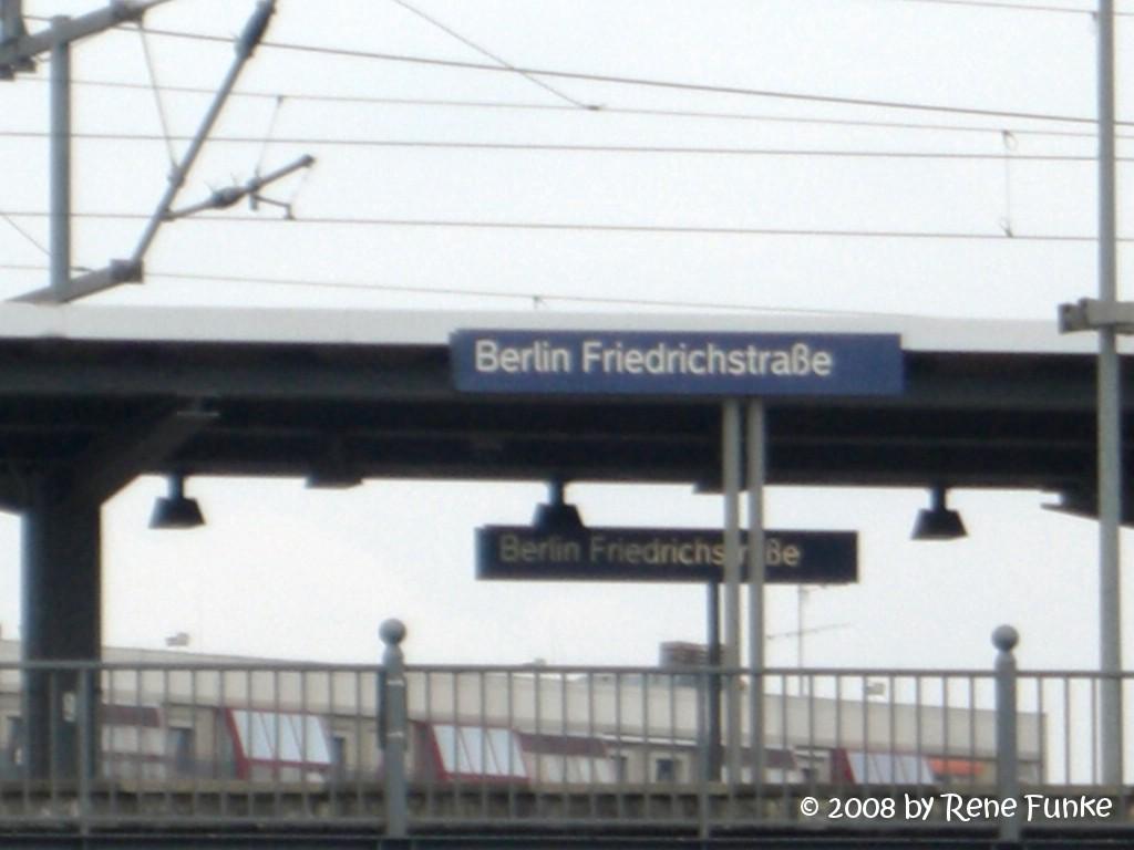 friedrichstrasse4