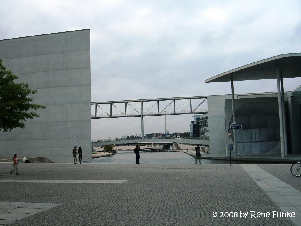 ludershaus