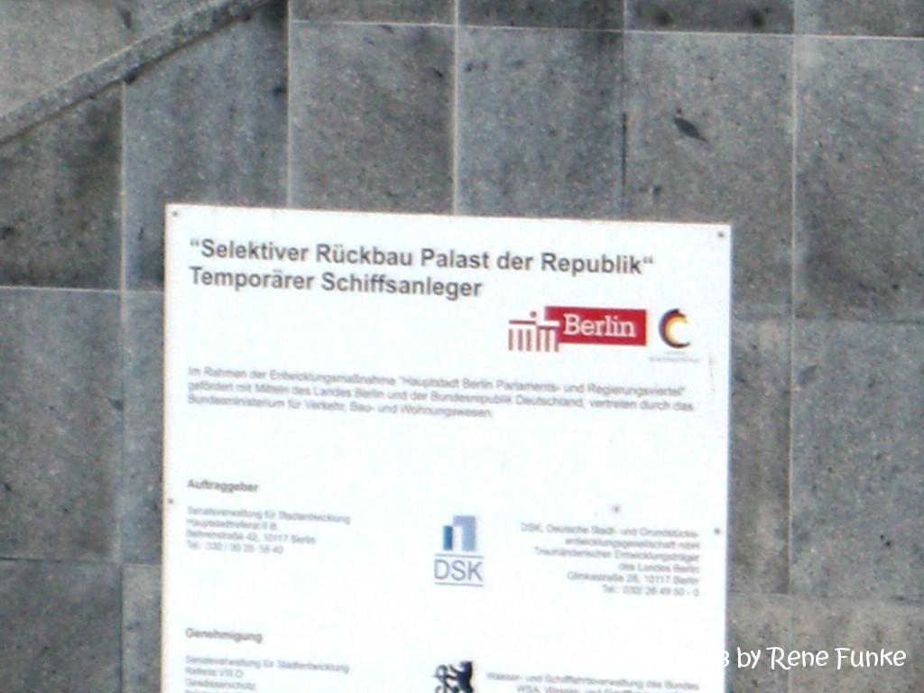 palastderrepublik6