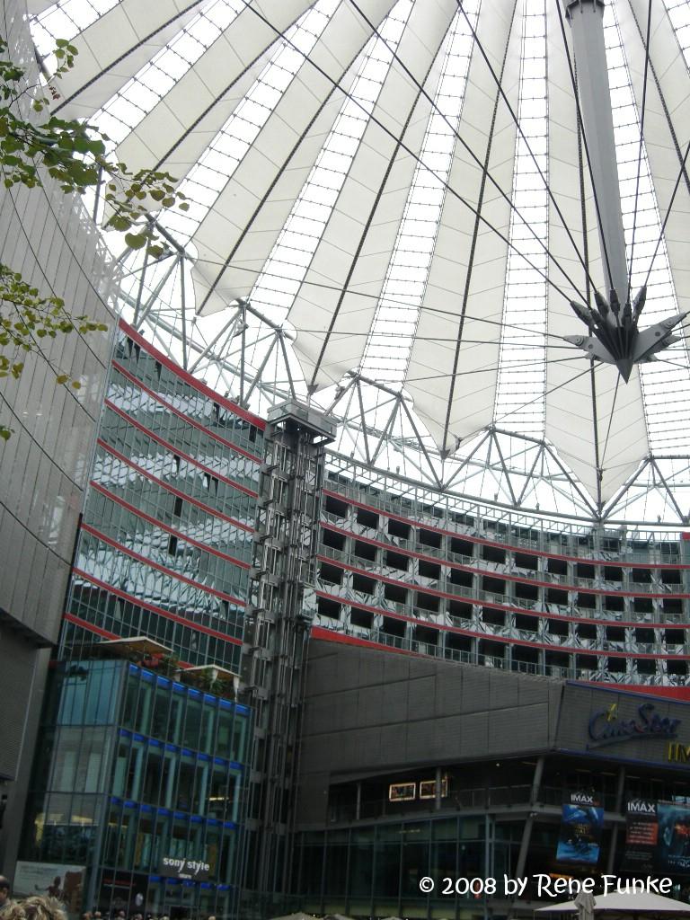 potsdamerplatz10