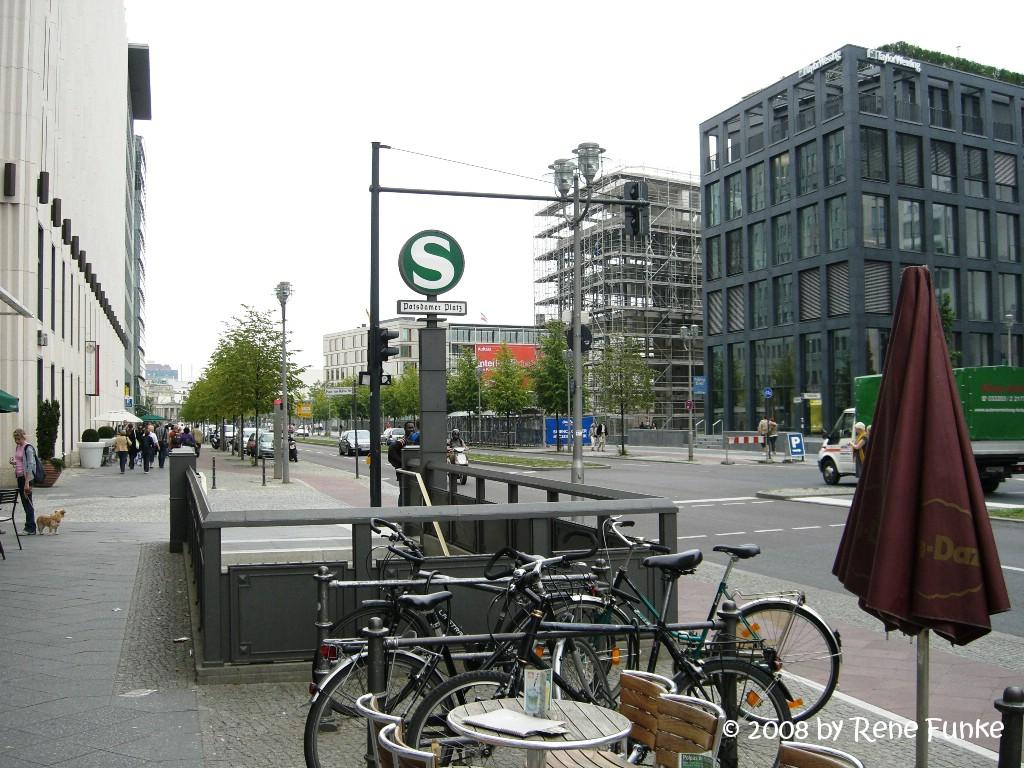 potsdamerplatz11