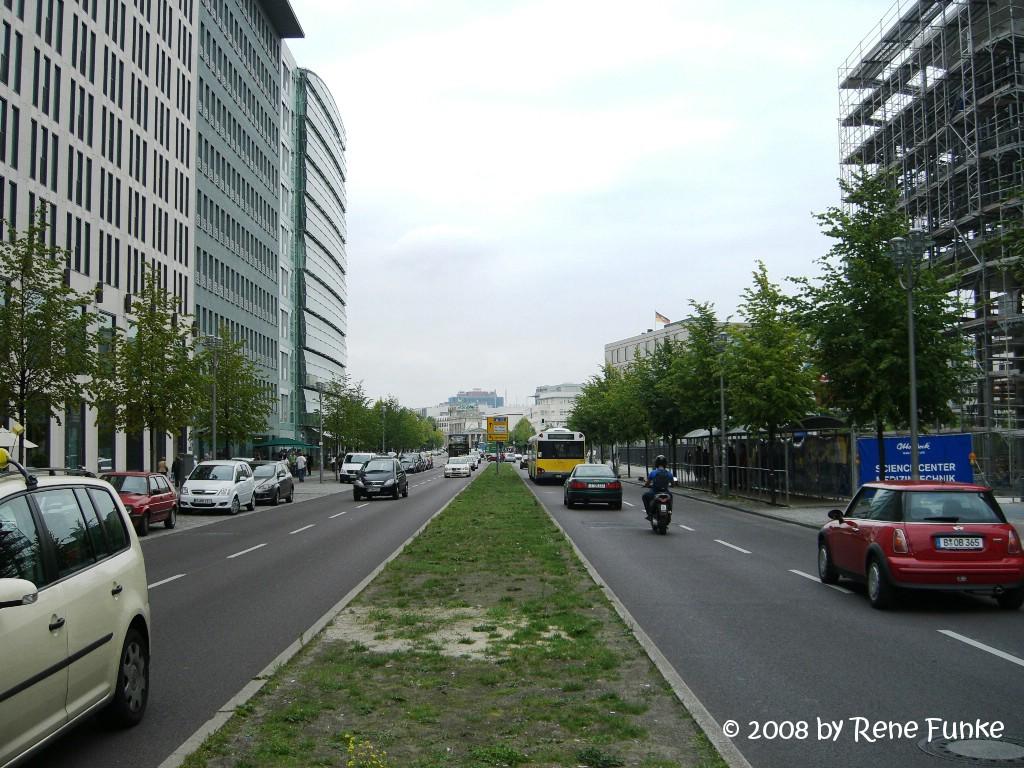 potsdamerplatz12