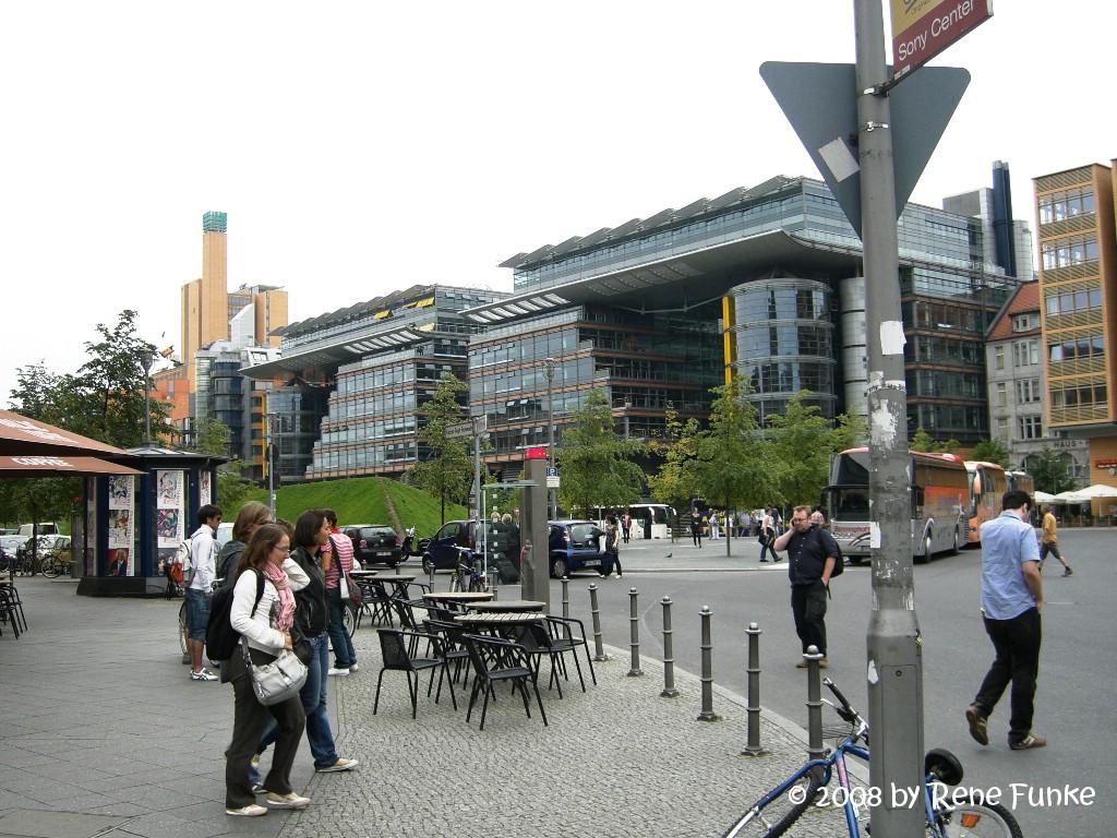 potsdamerplatz4