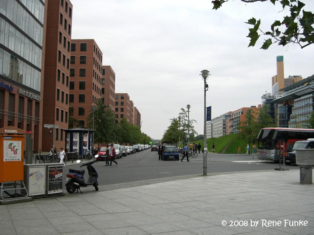potsdamerplatz5