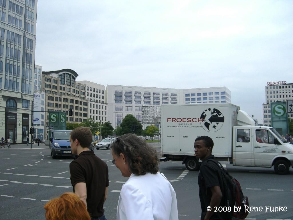 potsdamerplatz6