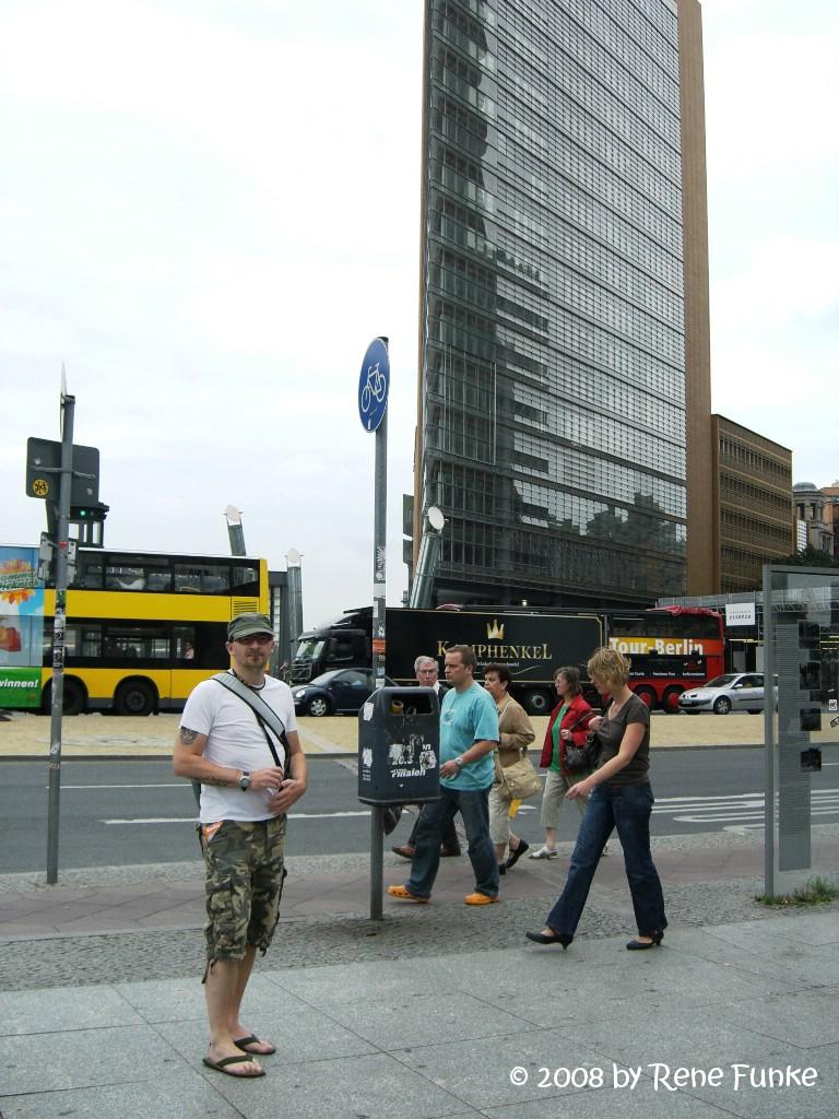 potsdamerplatz7