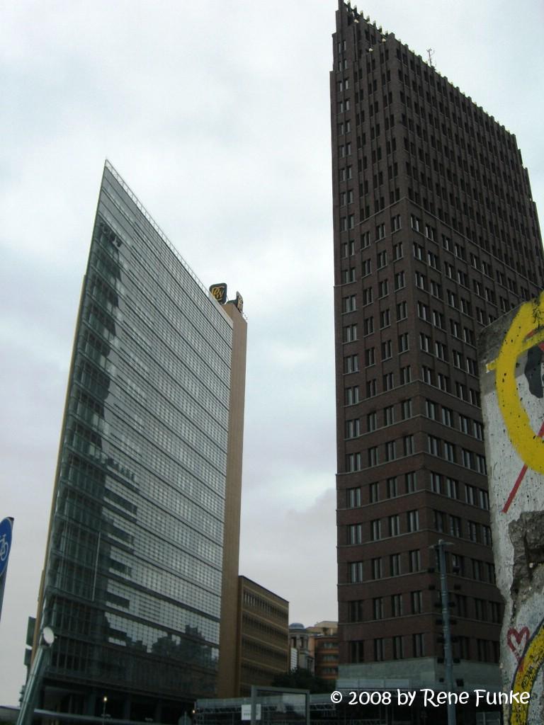 potsdamerplatz8