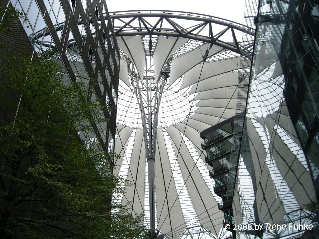 potsdamerplatz9