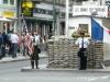 checkpointcharlie2