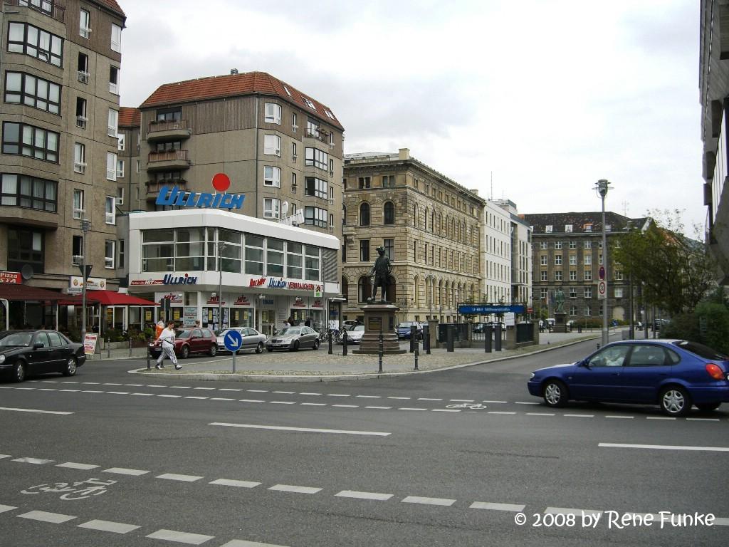 wilhelmeckevosstrasse1