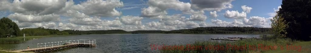2012-08-11_13-58-57_530