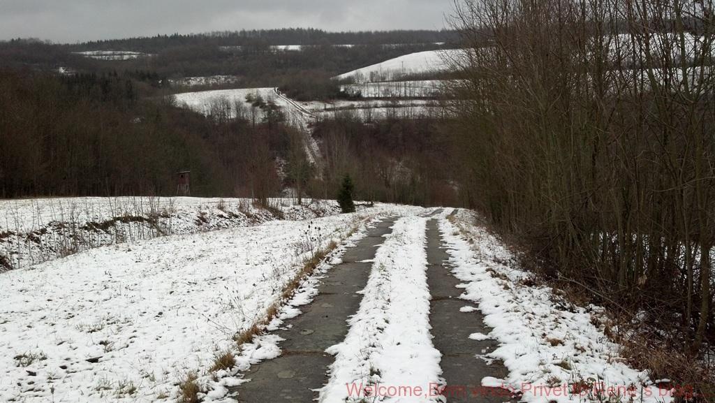 2011-12-31_11-04-10_313