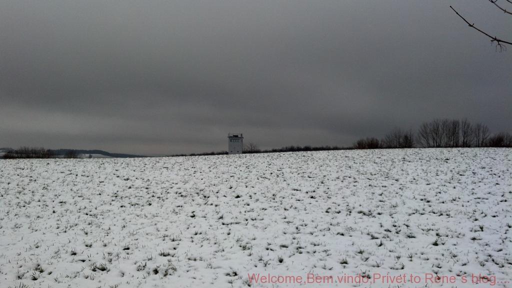 2011-12-31_11-13-48_320