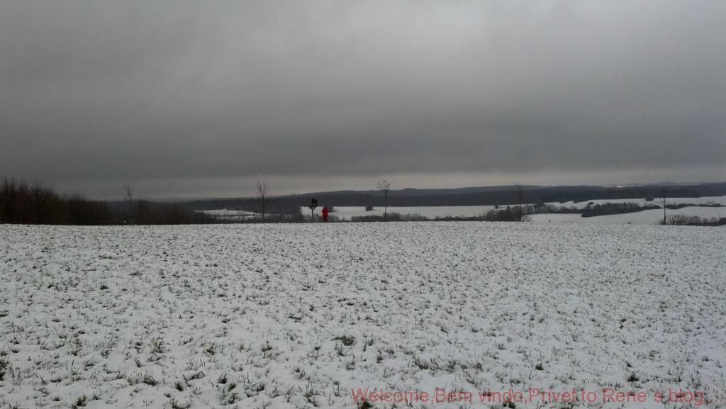 2011-12-31_11-15-32_281