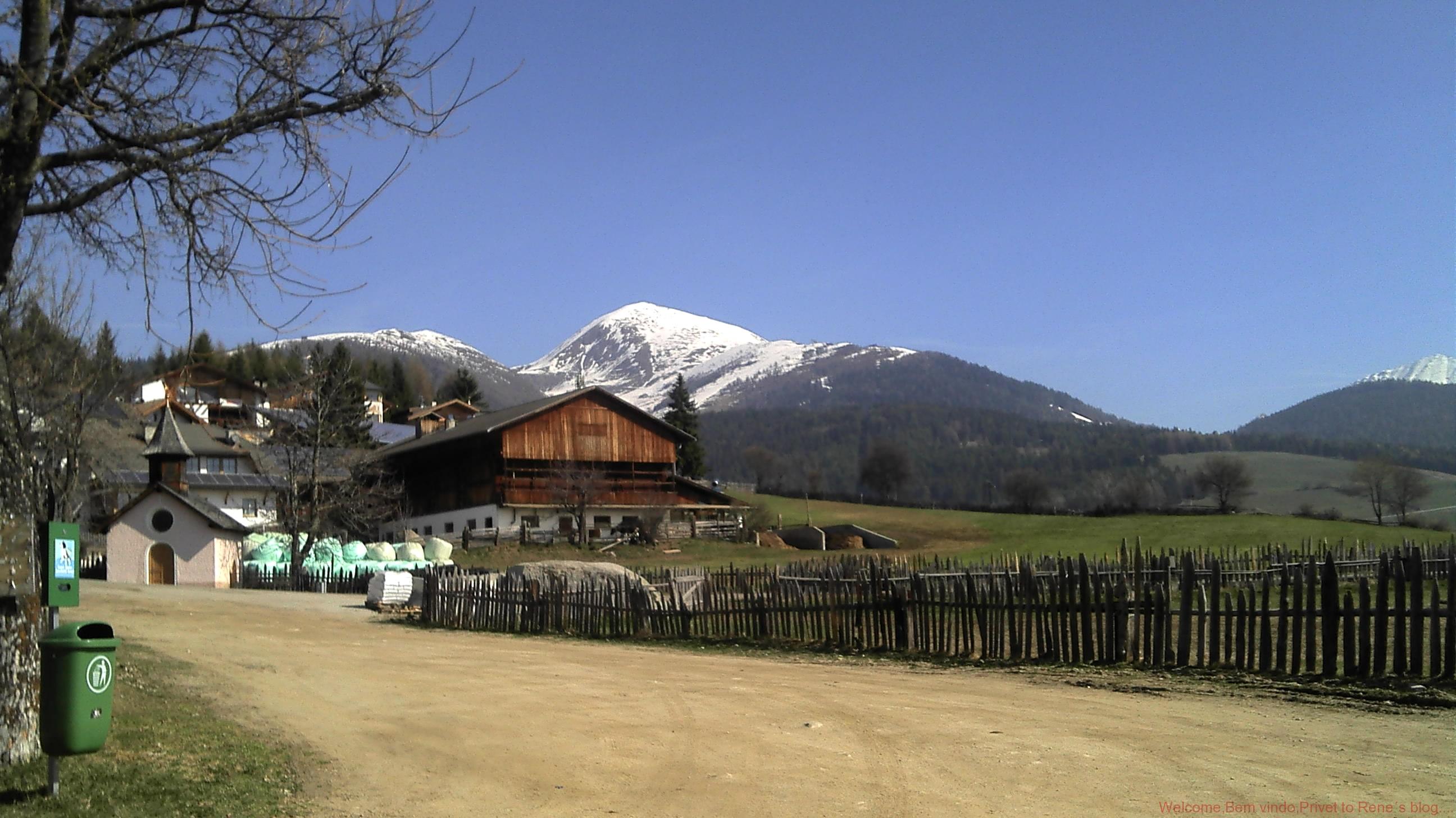 2011-04-03_10-54-45_649