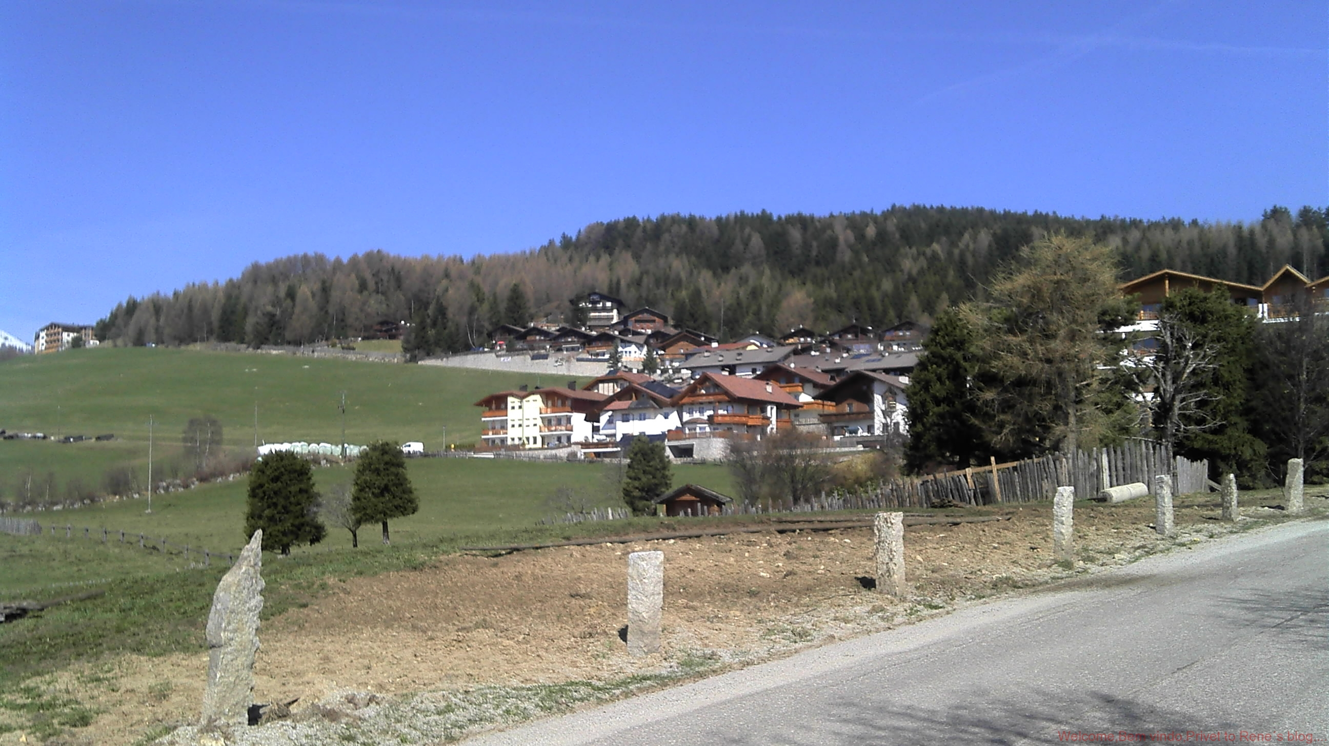 2011-04-03_10-56-19_497