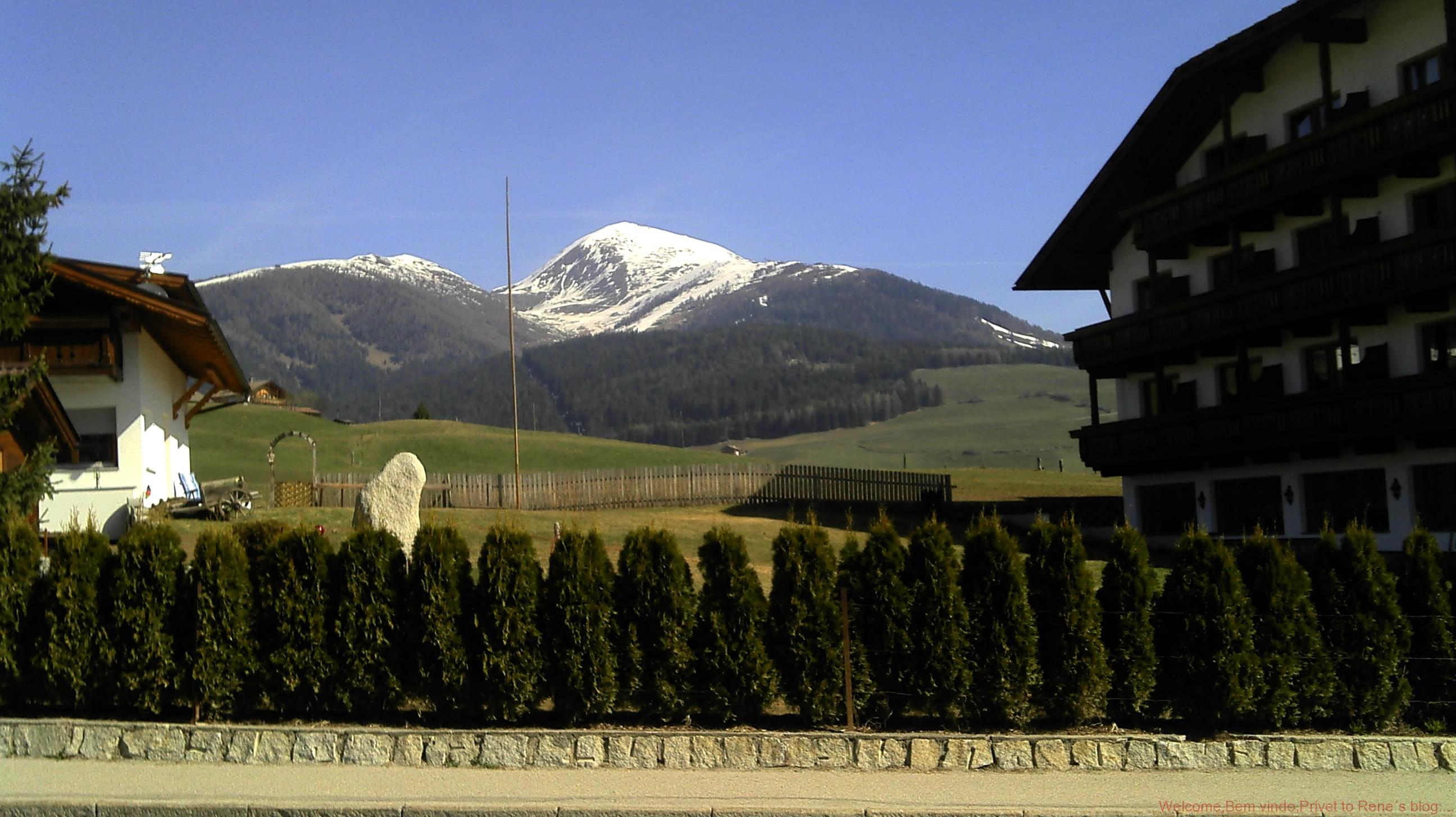 2011-04-03_11-05-49_969