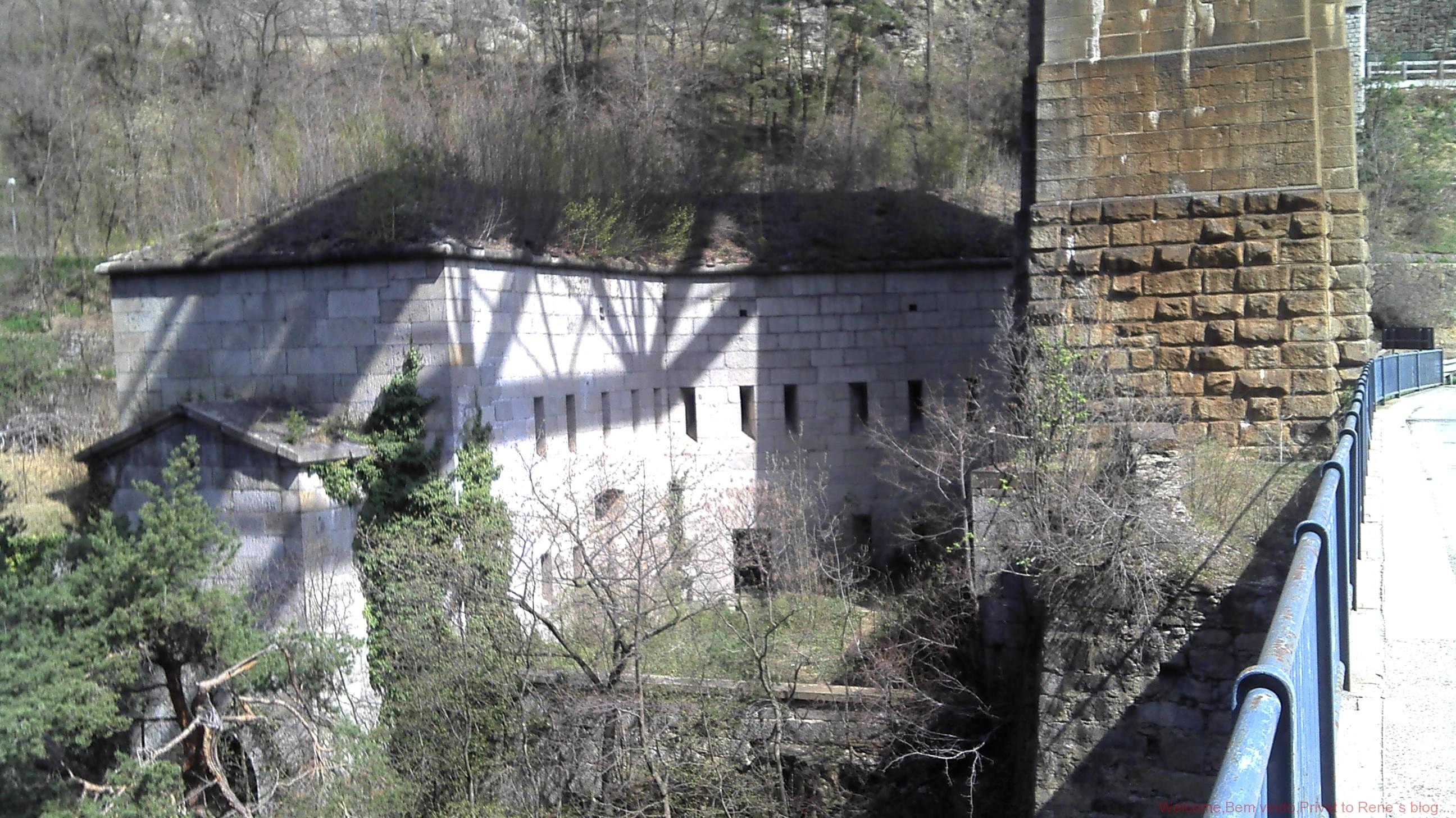 2011-04-03_13-34-10_985