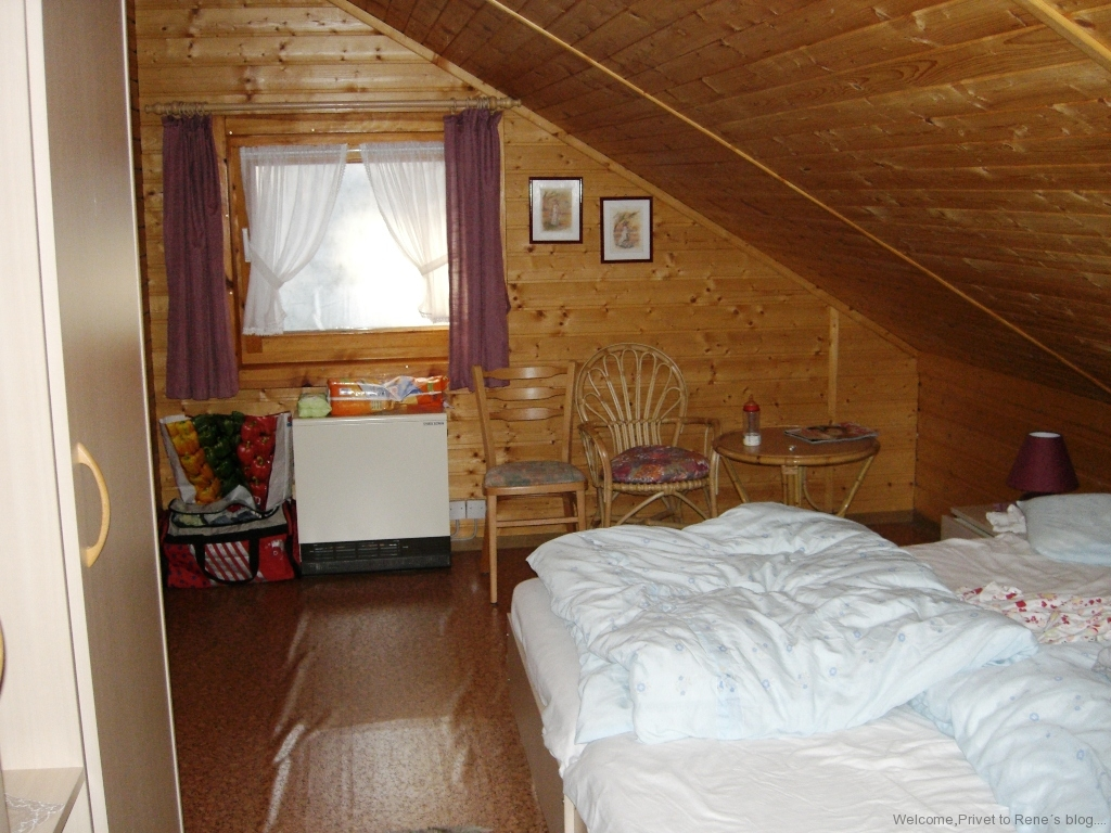 schlafzimmergross2