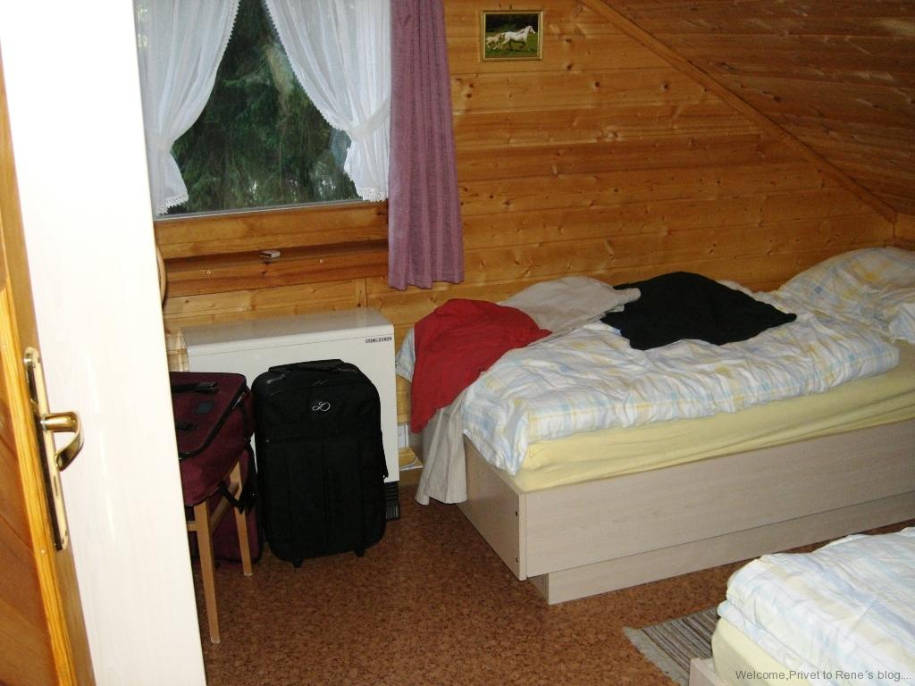 schlafzimmerklein2