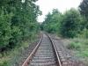 2012-08-10_11-11-53_987
