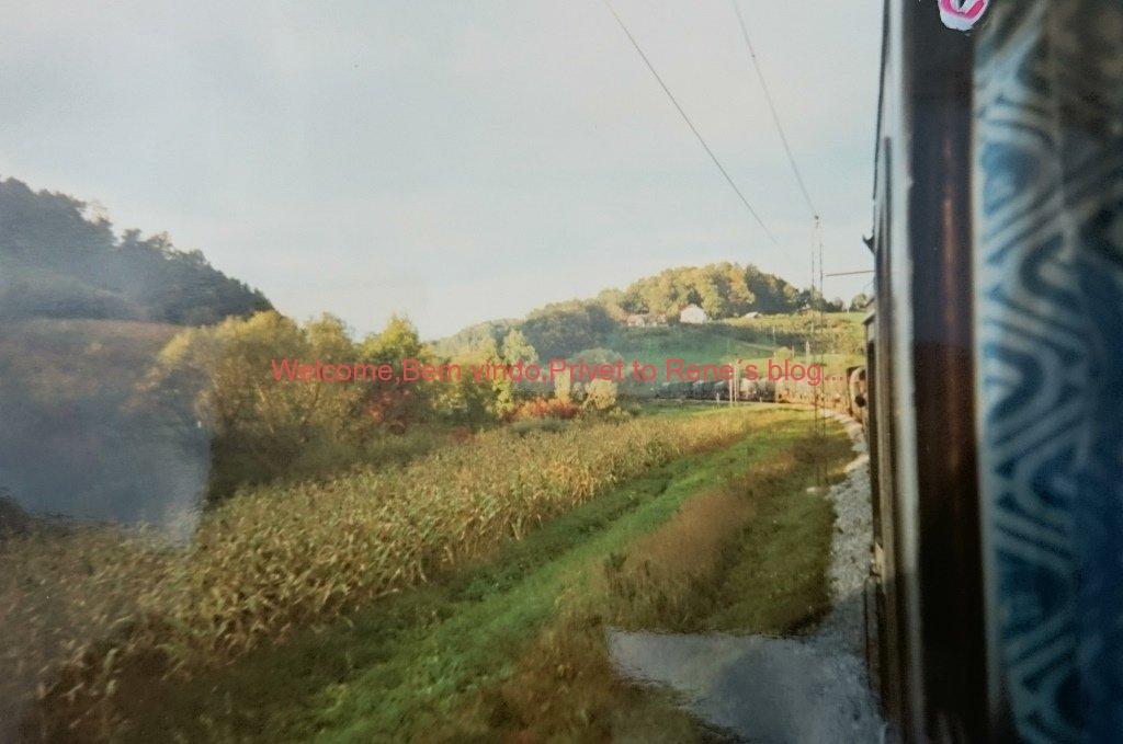 20-durch-slovenien