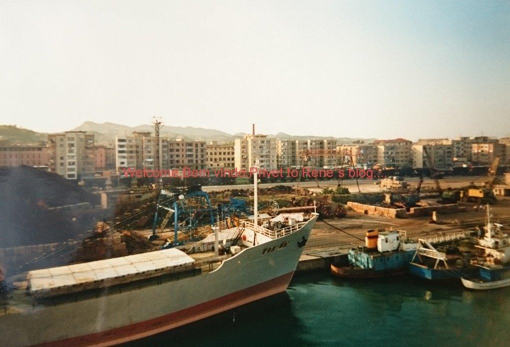 47-albanien