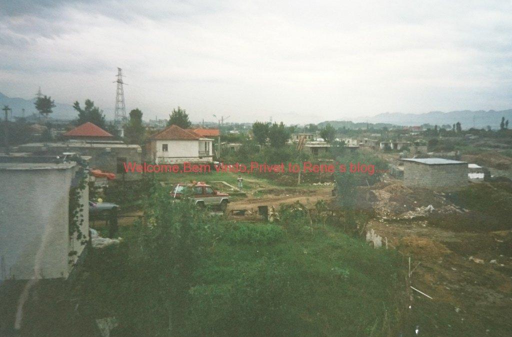 56-albanien