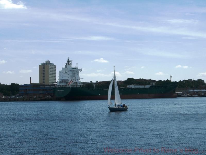 mein-segelschiff