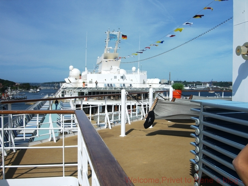 deck-14
