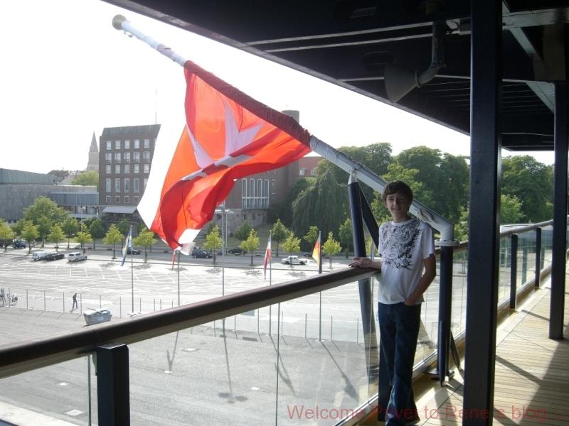 flagge-heck