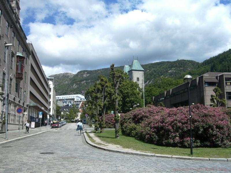 bergen-013
