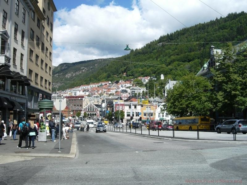 bergen-028