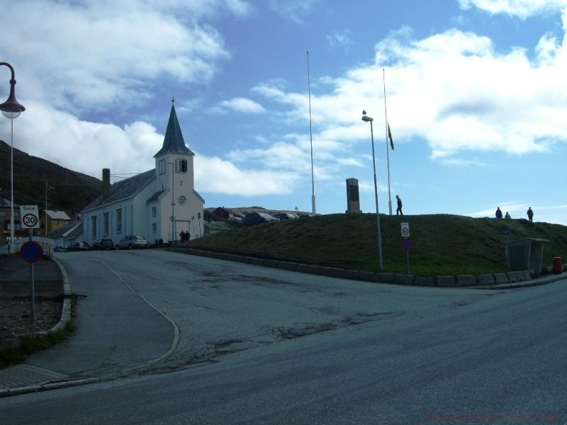 nordkap-019