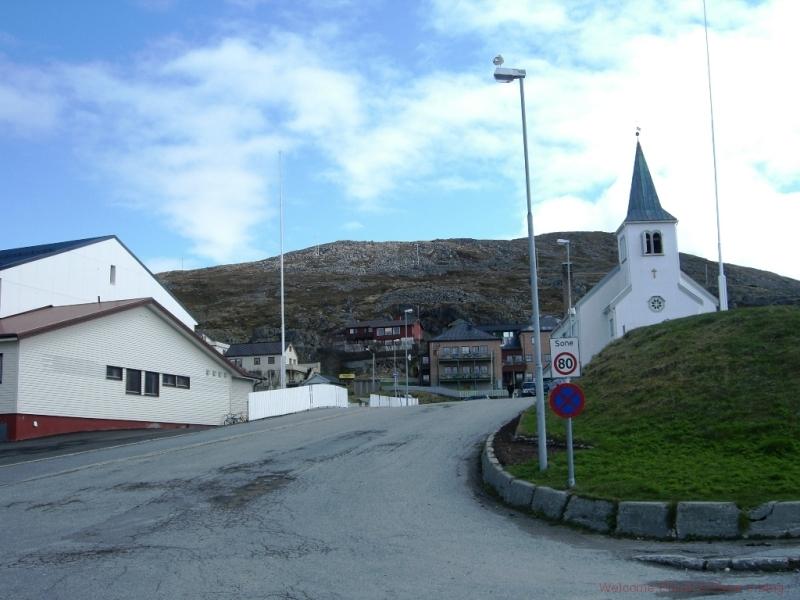 nordkap-020