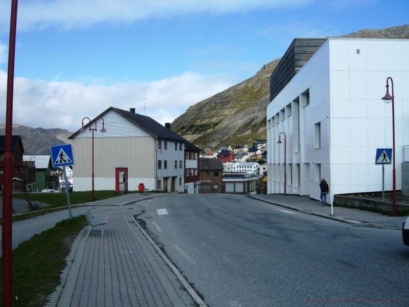 nordkap-021