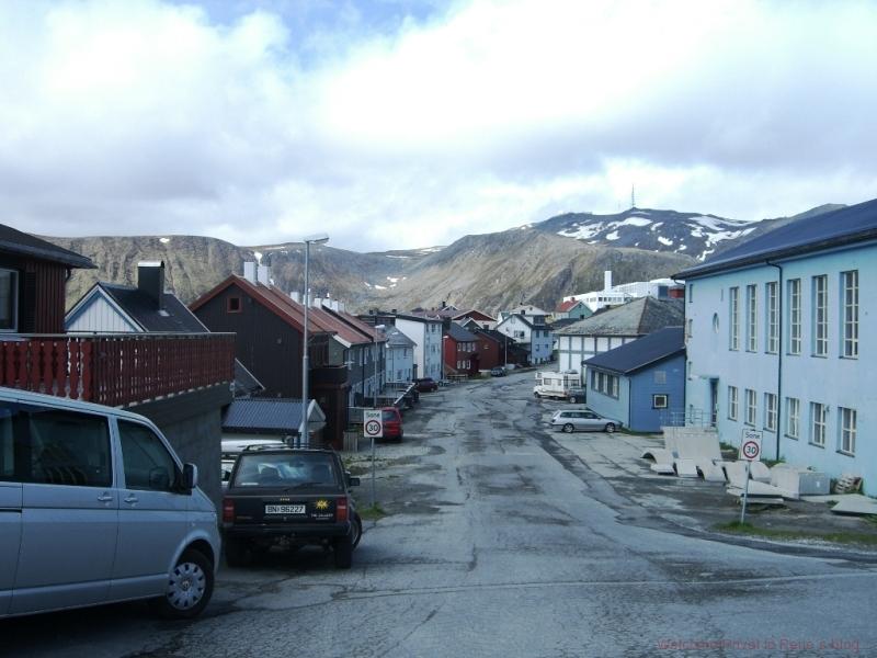 nordkap-023