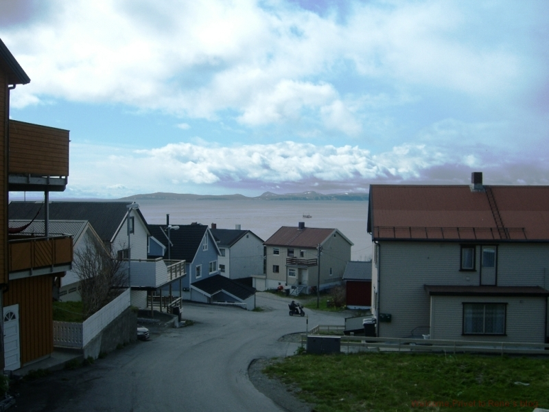nordkap-026