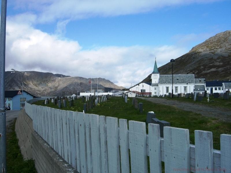 nordkap-028