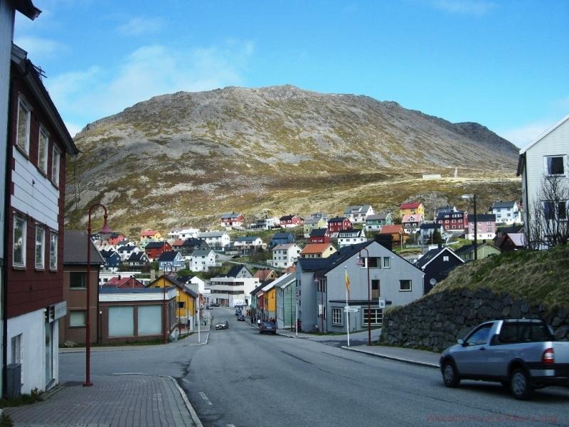 nordkap-032