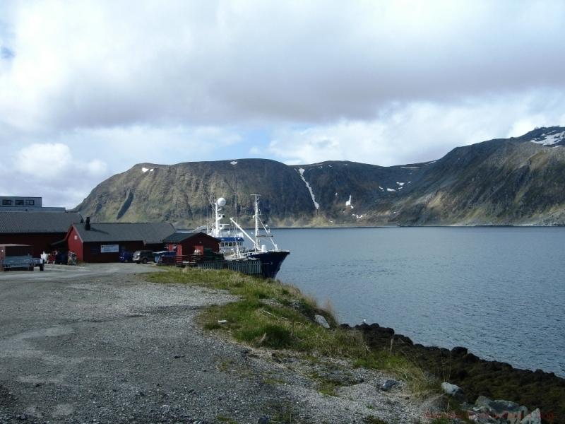 nordkap-044