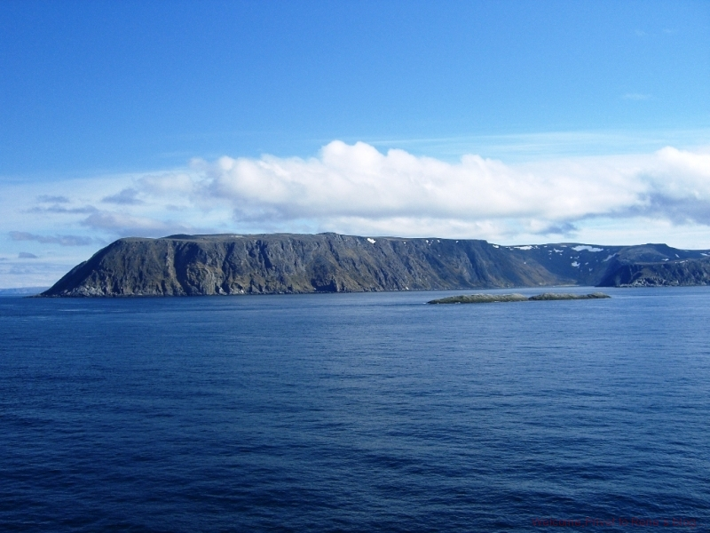 nordkap-076