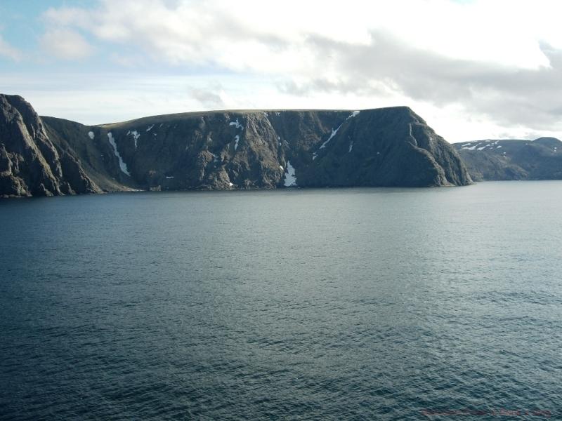 nordkap-086