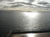 mein-schiff-nordkap