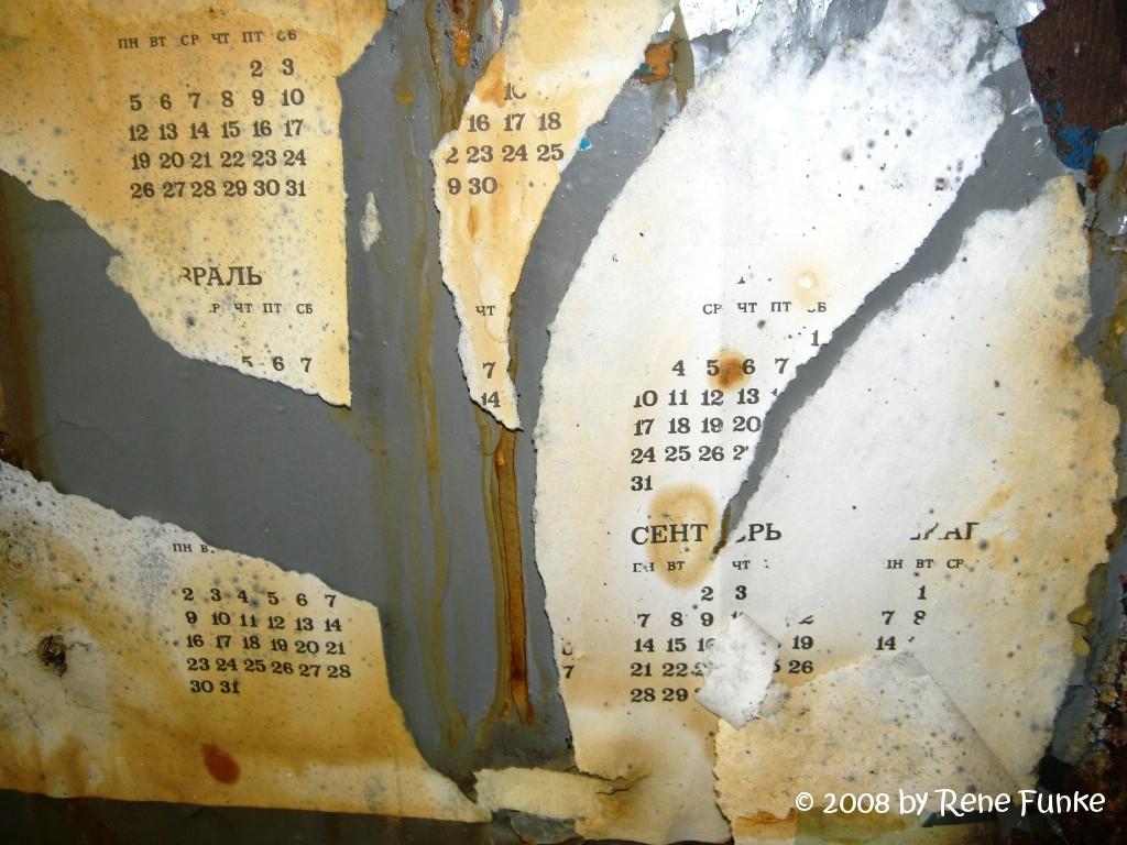 kalendersafe