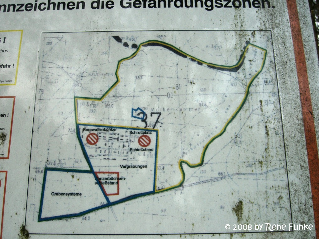 warnschild1
